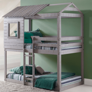 Bunk Beds Your Twins Will Love Twiniversity