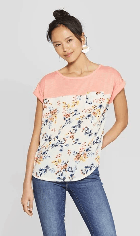 blouse summer styles for mom
