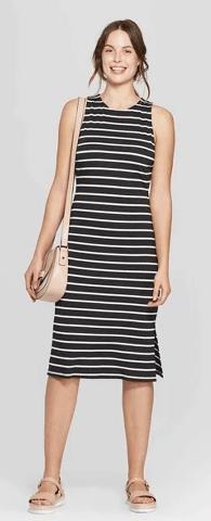 dress summer styles for mom