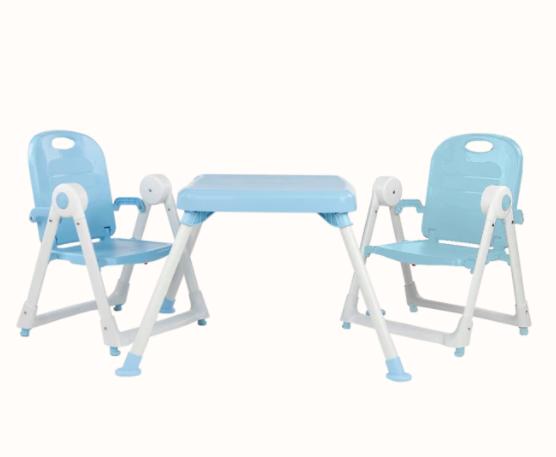 zoe twin+ stroller munchkin party set