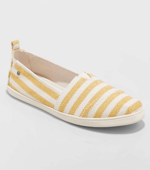 slip on shoe summer styles for mom