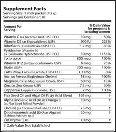 Supplementfacts_plus