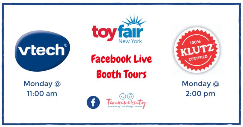 new york toy fair 2019
