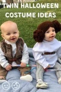 36 Fantastic Twin Halloween Costumes Ideas