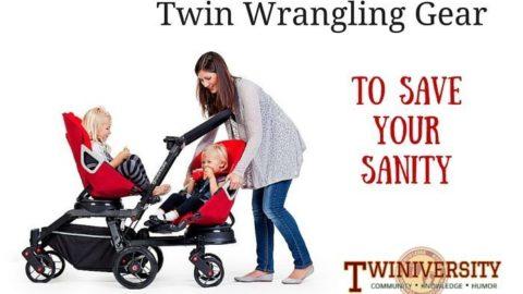 Twiniversity Shop