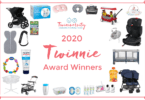 2020 twinnie award winners