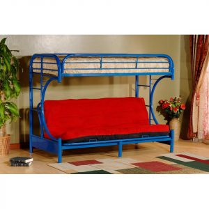 when the twins do eventually move into their own rooms this bunks bottom bed converts to a futon so that your cool tween or teen can have a couch in     bunk beds your twins will love   twiniversity  rh   twiniversity