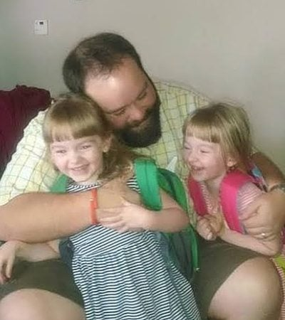 Bryant 5 step parent adoption