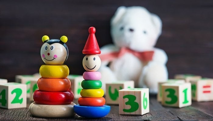 A Letter To Toy Companies, From A Twin Mom