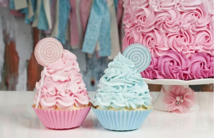 Planning Your Twins 1st Birthday Twiniversity