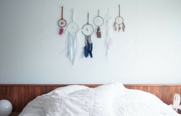 How Dream Catchers Help My Kids Sleep Twiniversity Enchanting Children's Dream Catcher