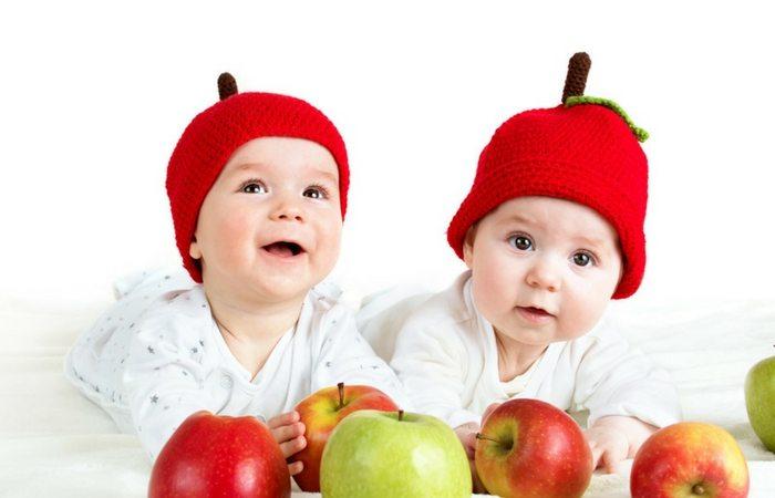twin mom milestones