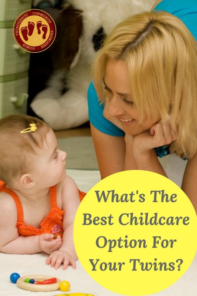 whats-the-best-childcare-option-for-your-twins_
