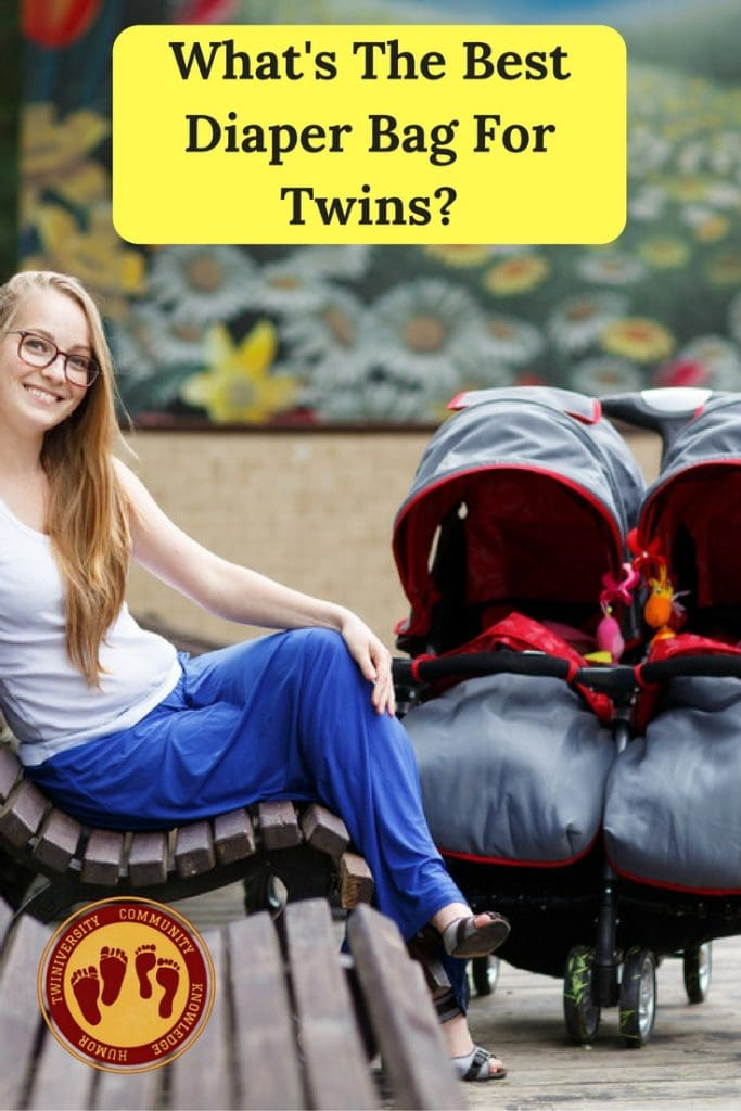whats-the-best-diaper-bag-for-twins-plus-1_