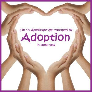 domestic vs international adoption International adoption rates are plummeting because of a crackdown on baby-selling, tighter international regulation, an under-peformoming global economy, and backlash from various kidnapping scandals domestic adoptions - around the globe - are increasing.