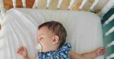 twins nap schedules