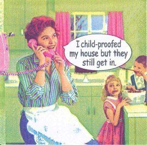 babyproof4