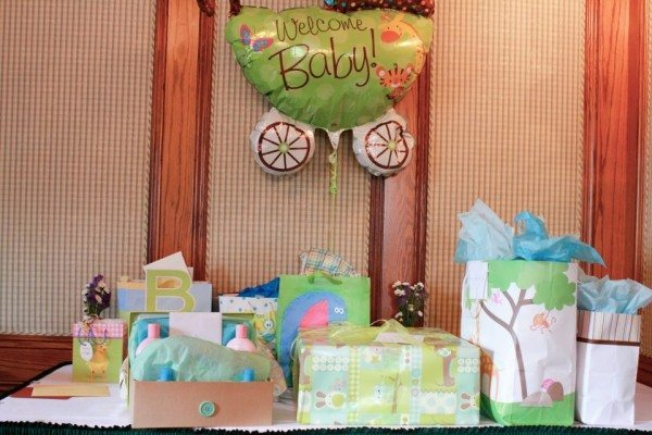 twin baby shower etiquette gifts under 50 twiniversity