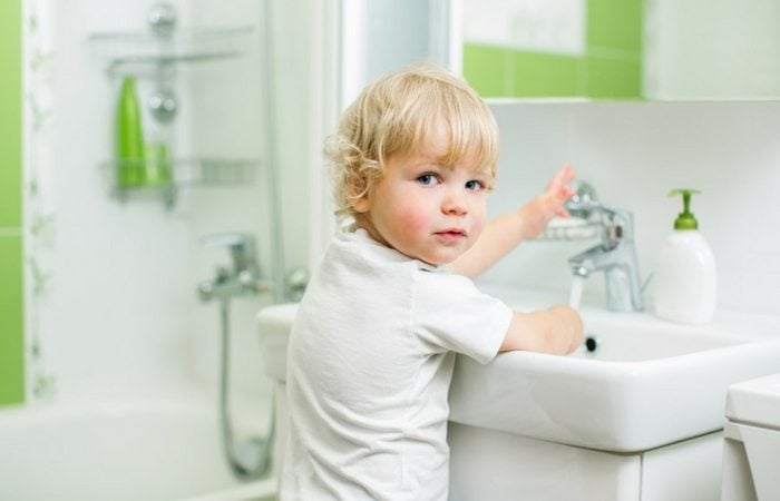 5 Tips For Potty Training Preparation Twiniversity