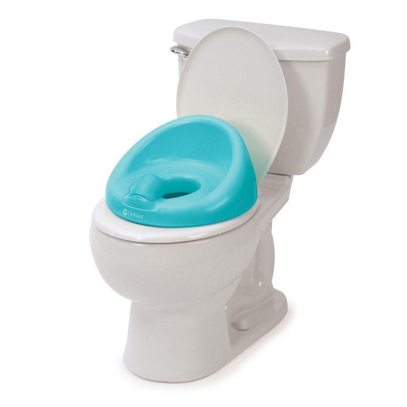 bravo potty