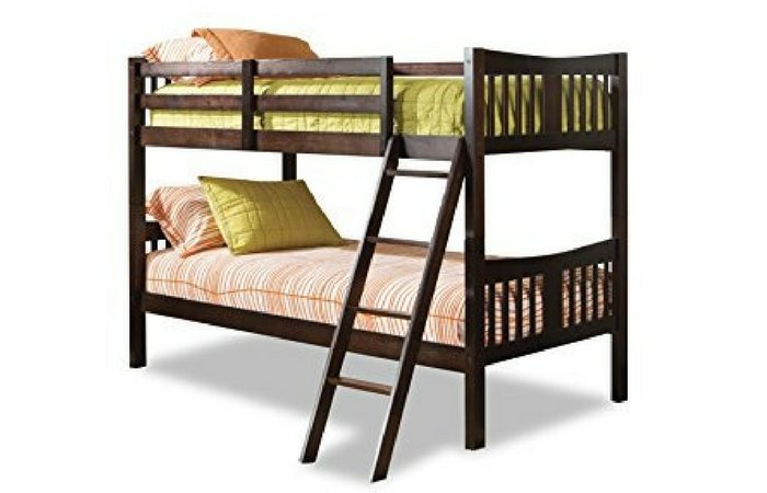 Are My Twins Ready For Bunk Beds Twiniversity