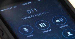 calling911