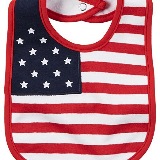 Fourth of July Finds for Twin Parents