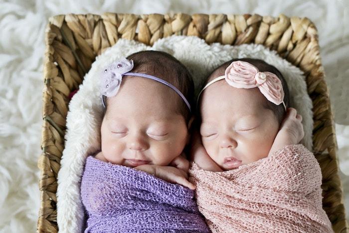 houston expecting twins classes