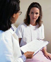 doctor-talking-w-patient