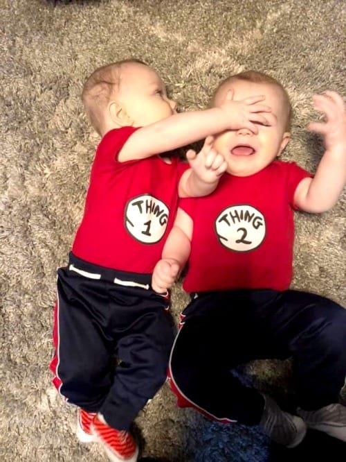 toddler twins get easier