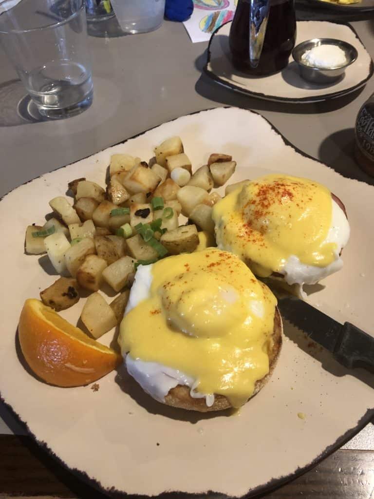egg harbor cafe lake geneva