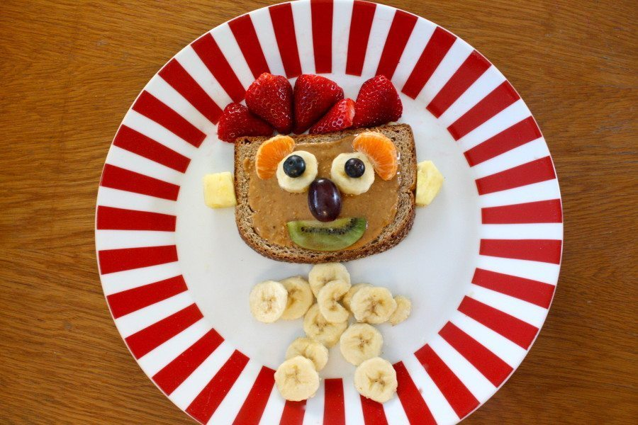 Smart Breakfasts To Get Your Kids Ready for the Day
