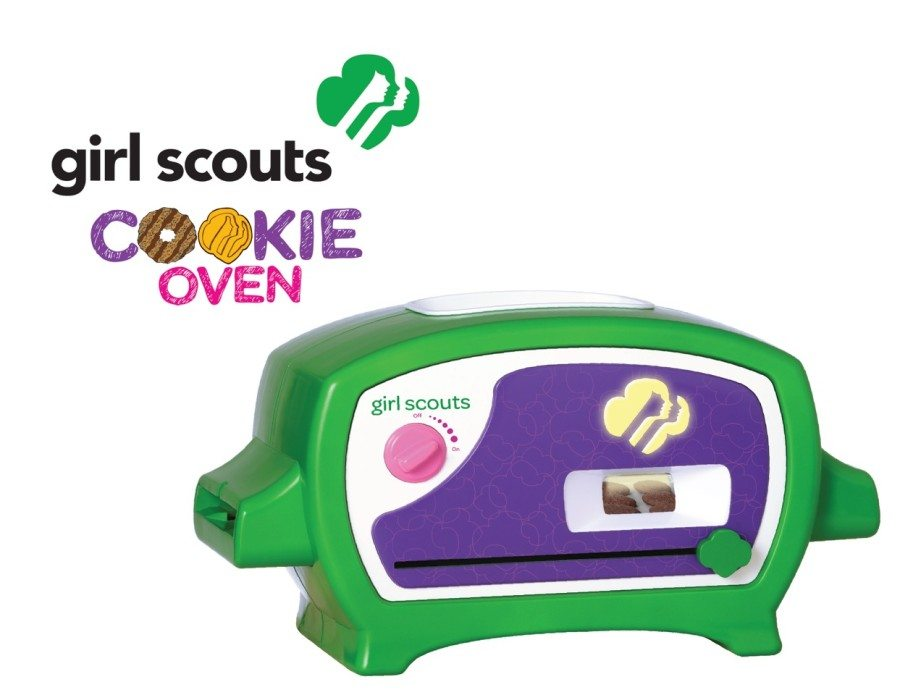 girl-scouts-cookie-oven