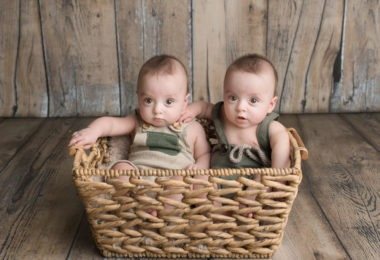twin boys in a basket twin boys names