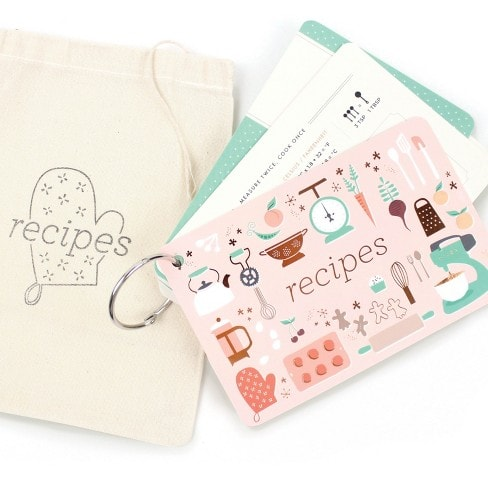 christmas gifts for mom 2018