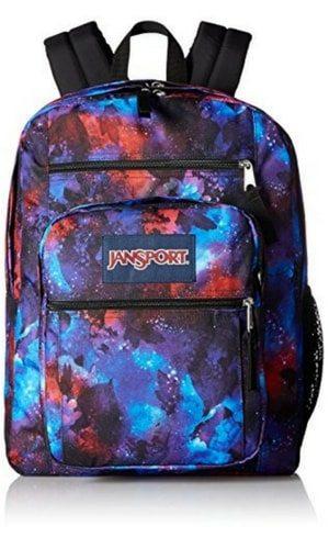 school backpacks jansport backpack