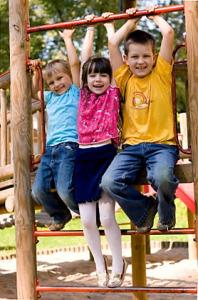 kidsparkplayground