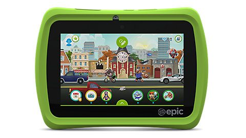 leapfrog-epic-seven-inch-kids-tablet_31576_1
