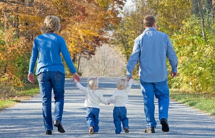 Happy Wife, Happy Life: Supporting Your Wife in Parenting
