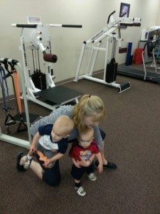 lifting2babies
