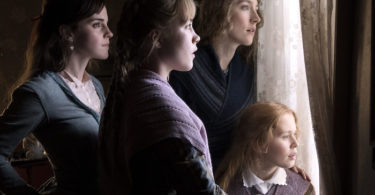 little women 2019 movie