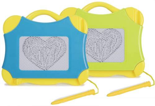 mini magnet doodler stocking stuffers for kids