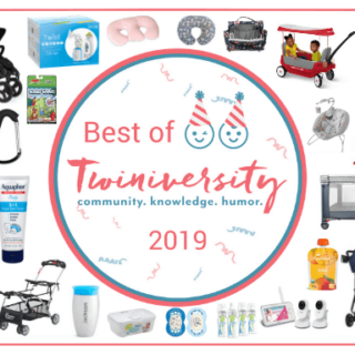 Best Gear for Babies 6 Months and Up