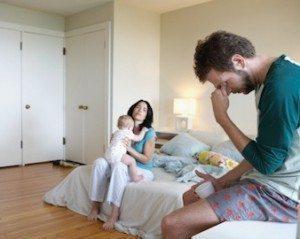 marriagefamilyproblems