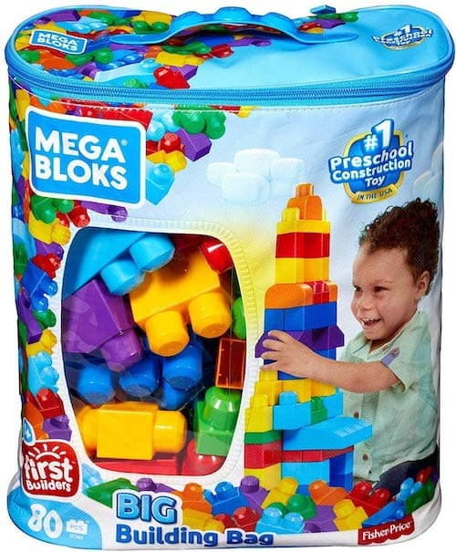 mega bloks toys toys that twins can share