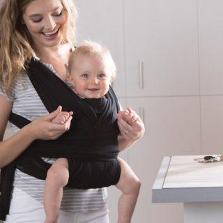 Best Infant Activity Articles