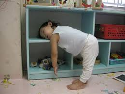 twins nap schedule toddler sleeping standing up