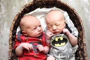 newbornbabytwins7