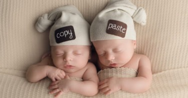 newborn twins How to Get Me Time