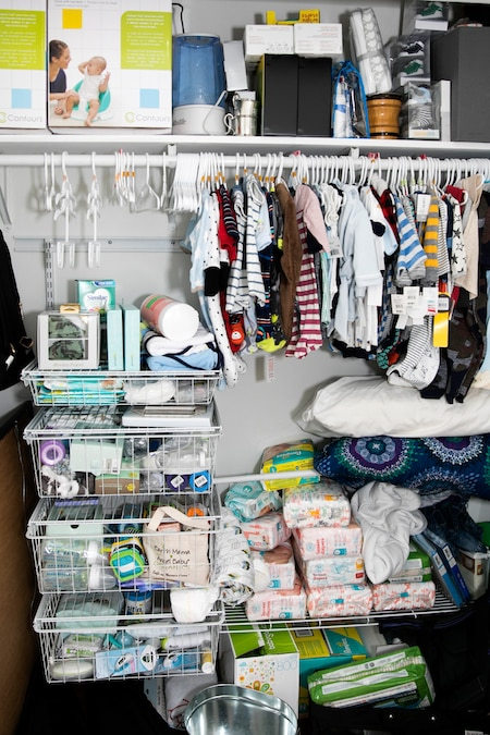 closet for twins nursery planning tips for twins